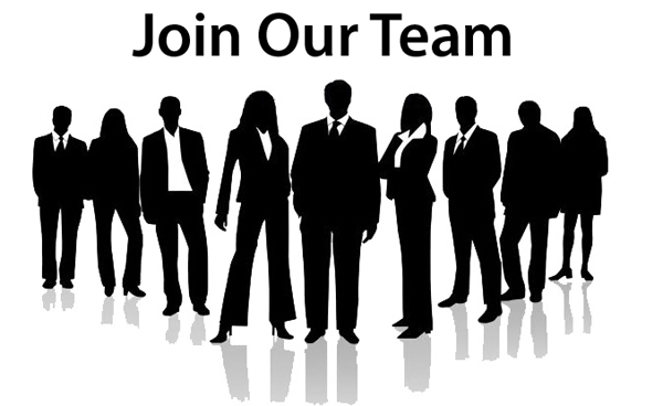 join our security team - About us
