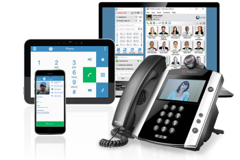 VOIP TOP 350x233 - Home Page