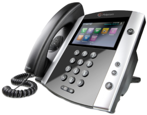 polycom 300x235 - Freepbx | 3CX | Vicidial | Elastix - Hosted PBX solutions by Defend Hosting
