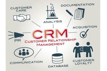 crm free 350x233 - Home Page