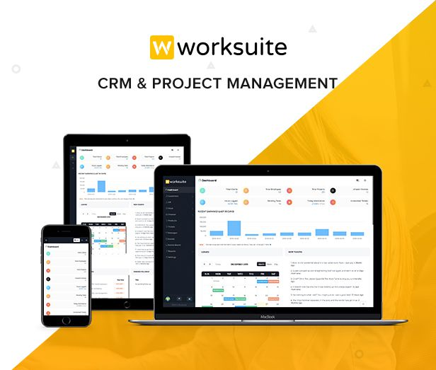 worksuite min - HOSTED WORKSUITE